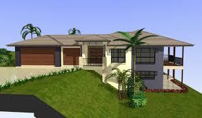 home design gold home designs gold coast home design ideas