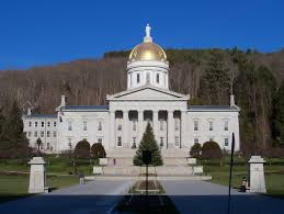 file vermont state house 5 jpg wikimedia commons