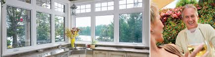 Jans Awnings Replacement Windows Oakville Vinyl Windows