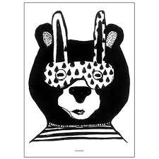 Prints For Kids Rooms by 41 Best Kids Decor Art Prints Images On Pinterest Kid