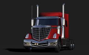 truck pack v1 5 american truck simulator mods ats mods leaked american truck simulator beta images american truck