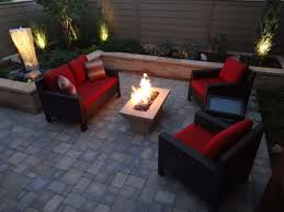 Fire Pits Denver by Landscaping In Denver Page 5 Of 12