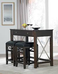 Dining Room End Chairs Dining Rooms Furniture Store In Ri And Massachusetts The