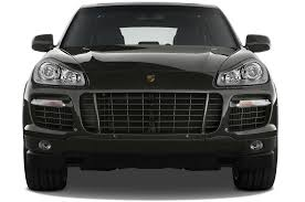 porsche cayenne matte grey 2010 porsche cayenne reviews and rating motor trend