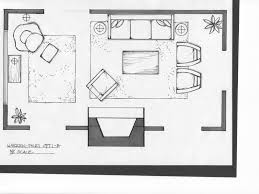 design ideas 20 architecture basement floor plan design house