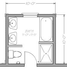 master bathroom design plans small master bath plans interior design