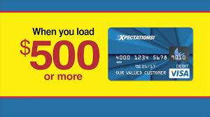 pls prepaid card pls promo expectations card en jan2013