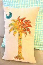 South Carolina travel pillows images Best 25 south carolina flag ideas palmetto moon jpg