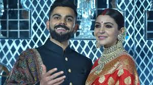 his and wedding virat kohli s icc t20 cricket ranking falls after wedding