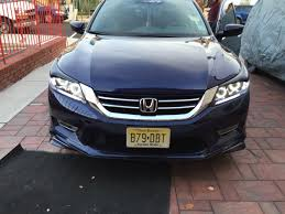 lexus gs300 vs honda accord 79 best lifestyle images on pinterest lifestyle import cars and