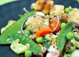 légumes faciles à cuisiner les recettes de viandes faciles à cuisiner cook on line