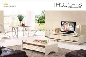 alibaba china wholesale wooden lcd classic tv unit furniture view