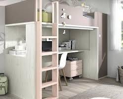 bureau ado lit mezzanine avec bureau lit mezzanine avec bureau ado os83c