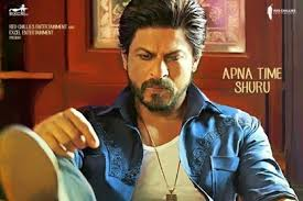 watch online raees 2017 full hd movie trailer raees movie 2017 free download trailer 1080p 720p mp4 guide