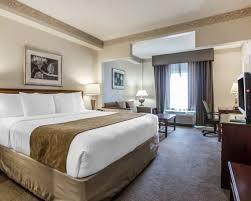 Comfort Suites In Duluth Ga Comfort Suites Perimeter Center Atlanta Ga United States