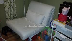 muebles de segunda mano en malaga sofa cama segunda mano malaga sof chester color