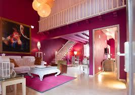 Home Decor Boutique Armeria Real Luxury Hotel U0026 Spa By Faranda Boutique Hotel Official