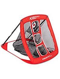 amazon black friday disc golf deals golf hitting nets amazon com golf