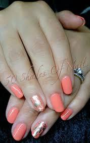 89 best nails u0026 art images on pinterest enamels make up and