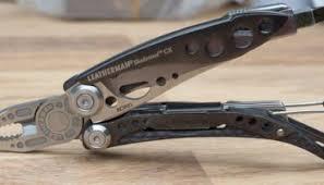 gerber multi tool home depot black friday 2017 deal reminder leatherman skeletool for 30 act fast
