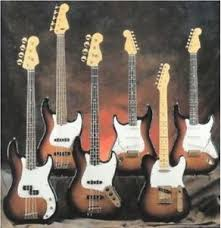fender guitar manuals parts bass wiring diagram amps schematics