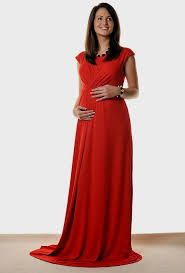 maxi dresses for weddings maternity maxi dresses for weddings naf dresses