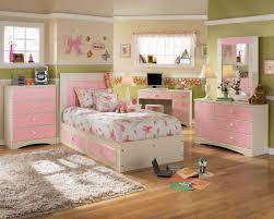 Affordable Kids Bedroom Furniture Home Show Getting The Affordable And Good Kids Bedroom Furniture