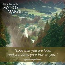 quote from jungle book thought of the day mynoomaryel