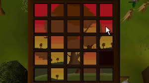 runescape ultimate in depth clue scroll puzzle box guide 2013