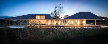 home design company in thailand baan rai thaw si pak chong district จ นครราชส มา thailand