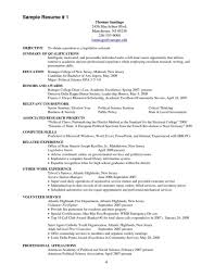 Computer Skills Resume Example by 100 Proficient Skills Resume Cashier Skills Resume Free