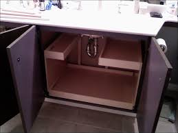 kitchen kitchen cabinet storage solutions slide out drawers for