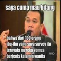 Gambar Meme Indonesia - 16 best cak lontong images on pinterest hay meme and memes humour