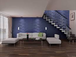 Living Room Wallpaper Ideas Designer Living Room Wallpaper Descargas Mundiales Com