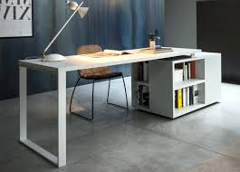 Kid Desk Accessories L Shaped Desk Best Desk Areas Ideas On Kid Desk
