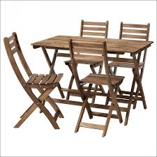 ikea kitchen sets furniture dining room ikea table and chairs for sale ikea kitchen table