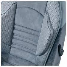 si鑒e ergonomique voiture couvre siège pour voiture grand confort