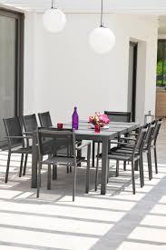 cuisine alu et bois chaise r chaisemetalnoirbois beau chaise metal bois chaise