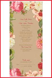 seal and send wedding invitations inexpensive seal and send wedding invitations 255318 inexpensive