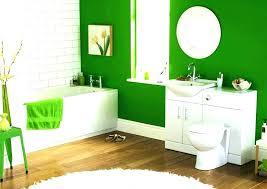 lime green bathroom ideas green and brown bathroom ideas mortonblaze org
