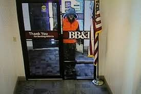 photos of suspected mount carmel bank robber wnep com