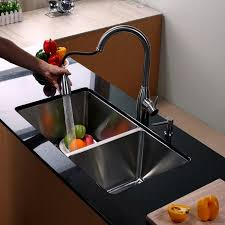 where are kraus sinks made 7 best kitchen sinks reviews 2018 the ultimate guide to help you