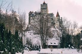 25 of the best castles in the world helene in between