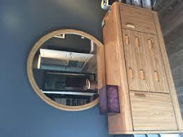 Palliser Bedroom Furniture by Bedroom Set Palliser Buy And Sell Furniture In Ontario Kijiji