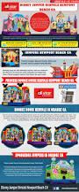 house rentals in newport beach ca part 31 vacation rentals in