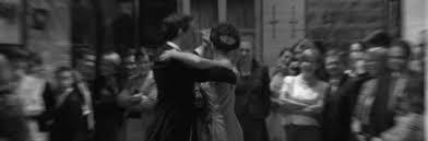 cours de danse mariage cours de valse cours de danse mariage