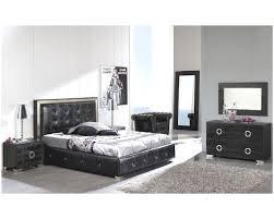 bedroom black and red bedroom sets bed room set king size black bedroom