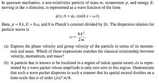 advanced physics archive november 14 2016 chegg com