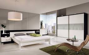 chambre a coucher pas cher ikea déco chambre coucher design 27 limoges 26381800 ikea inoui