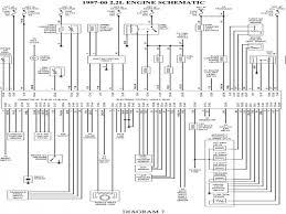 wiring diagram 1995 honda civic wiring wiring diagrams
